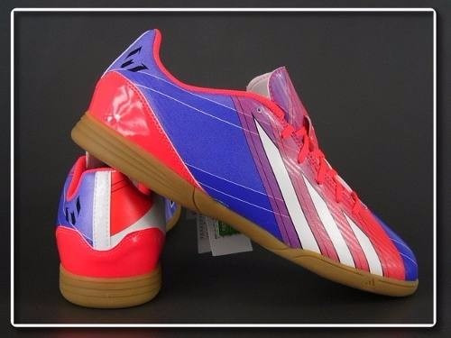 Zapatillas Messi Tamaño 42 43 Europeo  10 - S  298 90179d6afb2c2