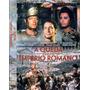 A Queda Do Império Romano Filme Dvd