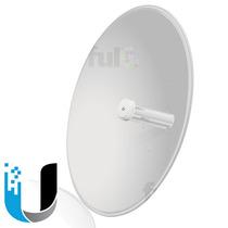 Powerbeam Pbe-m5-620 Airmax 29dbi Dish Antena Plato +30km