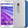 Mais Barato Do Brasil Motorola Moto G 3 Xt1543 App Playkids