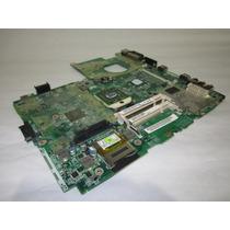 Tarjeta Madre Laptop Acer Aspire 6530