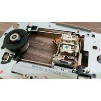 Unidade Optica Cdj 1000 Mk2 Pioneer