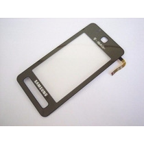 Touch Cristal, Samsung T919