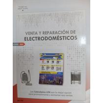 Calendario Exfoliador Respaldo De Cartón Carta Taco Semanal
