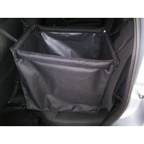 Capa / Protetora Para Carros - Acompanha Cinto De Segurança
