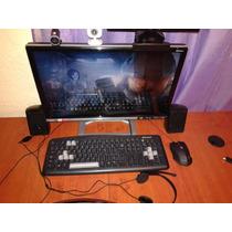 Pc Gamer Computadora