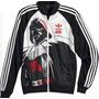 Campera Adidas Originals Star Wars Coleccion