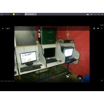Mesas Para Cyber