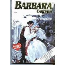 Coleção Livros Barbara Cartland - Nova Cultural - Diversos