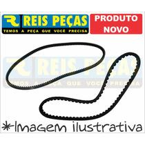 Correia Em V Gm/ Vw Chevette/ Corsa/ Fusca