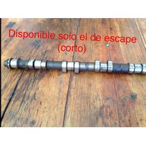 Arbol De Levas Para Ecotec 2.2 Cavalier (precio Por C/u)