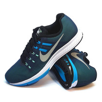 Zapatillas Nike Modelo Running Air Zoom Structure 19