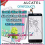 Touch Mica Tactil Alcatel One Touch Idol Mini 2 6036a 6036e