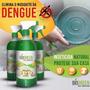 Biogreen - Solução Para Eliminar Formirgas