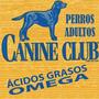 Alimento Para Perro Canine Club, Para Perros Adultos