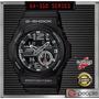 Reloj Casio G-shock Super Illunimator Analog-digital Ga-310