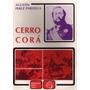 Cerro Corá Relato Histórico Sobre La Guerra Del Paraguay