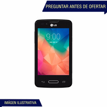 Lg L45 Cam5mp Android Redes Sociales Whatsapp Mp3 Mp4 Telcel