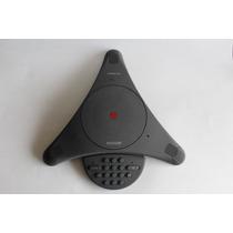 Telefono Para Conferencias De Estrella Plycom Soundstation