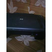 Inpresora Hp Multifuncional Para Repuesto O Reparar