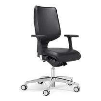 Cadeira Escritório Ergonômica Giroflex 64