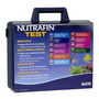 Nutrafin Test Master Kit Contiene 10 Parámetros De Prueba