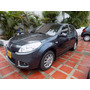 Renault Sandero At 1600cc