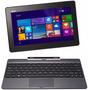 Laptop-tablet Asus Transformer T100tam H1 10.1 Certec