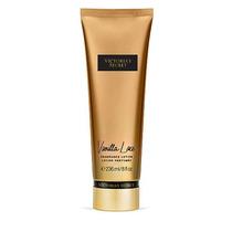Hidratante Victoria Secret Corporal Vanilla Lace Original