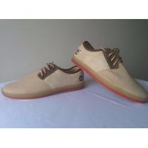 Zapatos Casual Timberlan