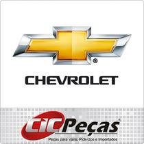 Polia Virabrequim Chevrolet (70/...) Motor Perkins 4236