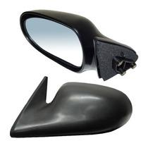 Espejo Nissan Lucino 96-97-98 Derecho