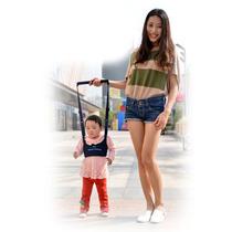 Arnes Para Para Bebes Entrenador Para Aprender A Caminar