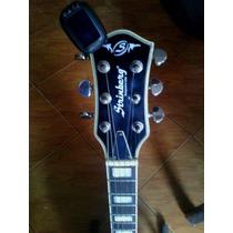 Guitarra Les Paul