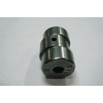 Pino Cursado Virabrequim Xre300 Cb300 2mm