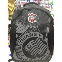 Mochila Corinthians 4727