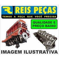 Bloco Mt Fiat Palio 1.0 Mpi 96/00