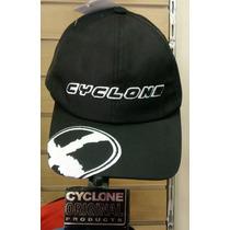 Boné Cyclone Masculinas