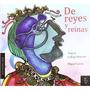 De Reyes Y Reinas (20 Mil Lenguas (algon)); Ang Envío Gratis