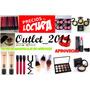 Lote De Maquillaje Mac 45 Productos Revendedores, Tiendas...