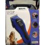 Maquina Para Pelo Perros Grooming Walh Para Mascota No A6