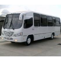 Buses, Van, Camionetas, Carros Todo Tipo De Transporte