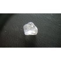 Diamante Bruto Poliforme
