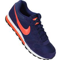 Tênis Feminino Nike Wmns Md Runner