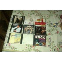 Beatles, Grunge, Michael Jackson, Madonna, Clasica, Rock Pop