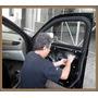 Cerrajero Juan Casas Y Autos A Domicilio.099475760 24 Hrs.