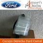 Cocuyo De Ford Corsel
