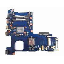 Placa Mãe Note Samsung Np-270e Np 270 Celeron - Nova!!