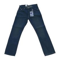 Jeans Pantalón Aeropostale