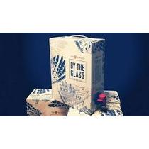 Vino Las Perdices Bag In Box Tinto-blanco